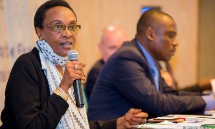 Mettre fin à l'impunité aidera à lutte pour mettre fin à la corruption. – Transparency International