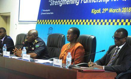 Kwibuka 24: Les professionnels des médias avertis pour la lutte contre le discours de haine