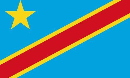 L'opposition congolaise se met en ordre de marche