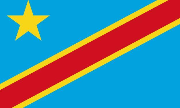 Congo: la contestation des futures élections a déjà commencé