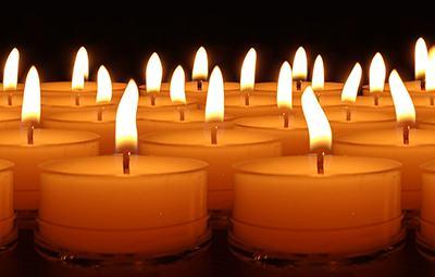 INVITATION : 24 éme commémoration contre les Batutsi du Rwanda à LILLE