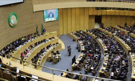 UA : Commémoration du 24ème anniversaire du génocide contre les Batutsi du Rwanda