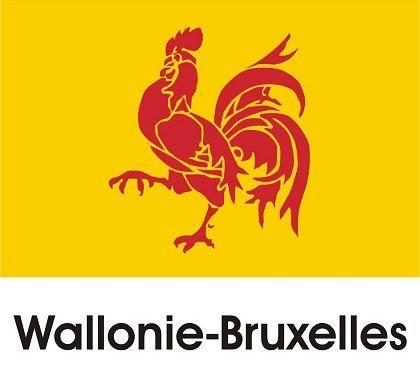 WALLONIE-BRUXELLES : La FWB Lance un Appel à Projets pour Marquer le 25e Anniversaire du Génocide Contre les [Ba]Tutsi