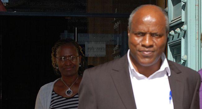 Un médecin villeneuvois accusé de crimes au Rwanda pourrait être renvoyé aux assises