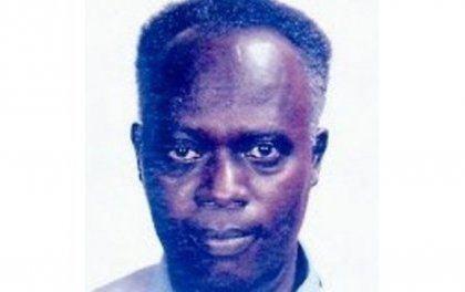 Un regard cursif sur « Les Fondements de l'Africanité » de Monsieur Léopold S. Senghor