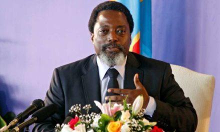 Kinshasa demande des explications à Emmanuel Macron