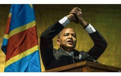 Lobbying de Moise Katumbi pour la présidence congolaise prochaine ? Il menace.