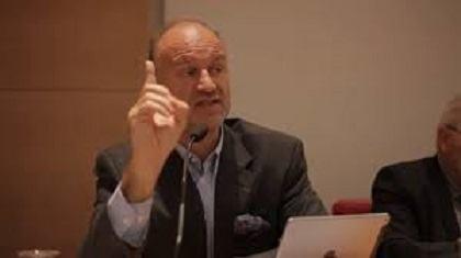 BRUXELLES : Débat avec l'Auteur du « Rwanda, La Fin du Silence. Témoignage d'un Officier français »
