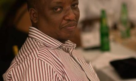 LE RWANDA ASSUME SON CONTRAT AVEC LES GUNNERS!