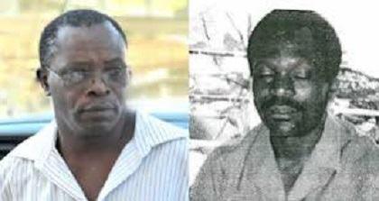 PARIS : Ngenzi et Tito Barahira, Ex-Maires au rwandais, Condamnés à Perpétuité pour Génocide, de Retour Devant la Justice Française