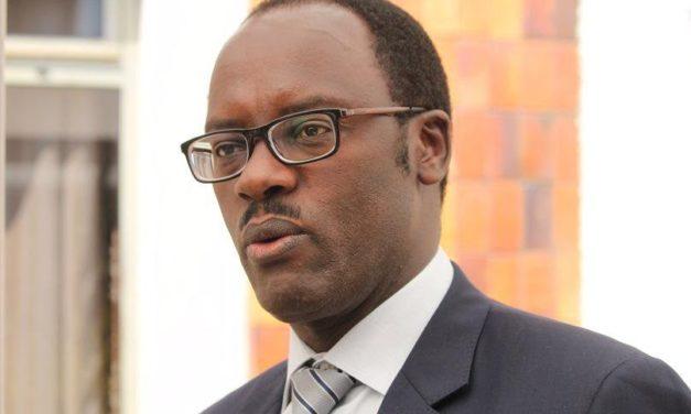 L'unité est la meilleure arme du Rwanda.