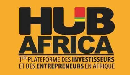 AFRIQUE : L'Afrique Doit Tirer Profit de sa Diaspora