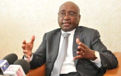 ZLECA : Donald Kaberuka, Ex-Président de la BAD Donne les Clés du Succès
