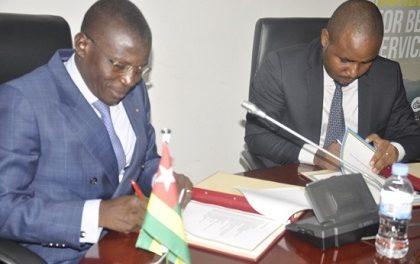 AVIATION : Marché Unique du Transport Aérien Africain : Le Togo et le Rwanda Donne le Bon Exemple à l'Afrique