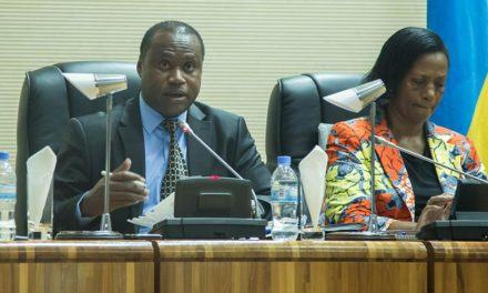 Rwanda – Le budget national devrait augmenter de 16%