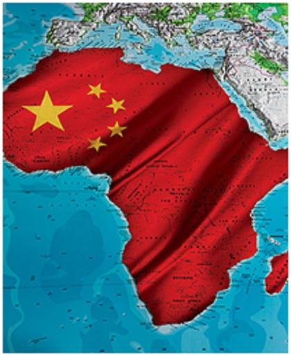 CHINE – AFRIQUE : La Chine, Créancier Généreux Mais Indélicat de l'Afrique