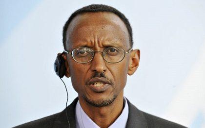 AFRIQUE : Le Rwanda Accueille le Prix de l'Innovation pour l'Afrique 2018