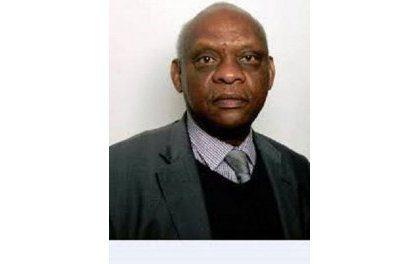 De l'importance de bien nommer : Enfin la fin du négationnisme onusien du génocide des Tutsi ?