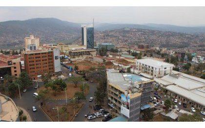 Miracle ou mirage rwandais : faut-il croire aux chiffres ?