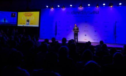 Le Président Paul Kagame (Bruxelles) : « Garantir l'égalité des droits des femmes relève du bon sens »