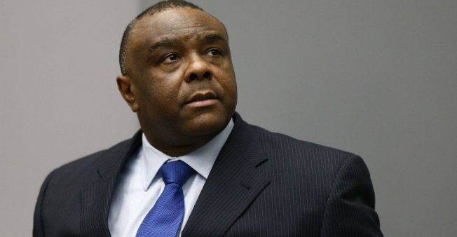 L'acquittement de Bemba ressuscite la question de son avenir politique