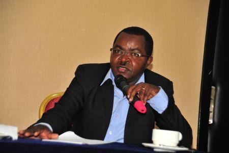 Le Rwanda veut accroître ses exportations de 17% par an