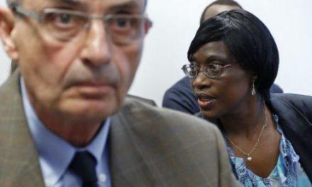 Génocide contre les [Ba]Tutsi au Rwanda : l'État belge blanchi en appel dans le massacre de l'ETO