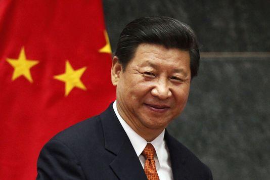 Les Présidents chinois, mozambicain et le Premier Ministre indien attendus au Rwanda en Juillet 2018