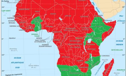 L'image de l'agriculture en Afrique en général et au Rwanda en particulier