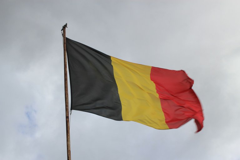 Bruxelles capitale diplomatique africaine