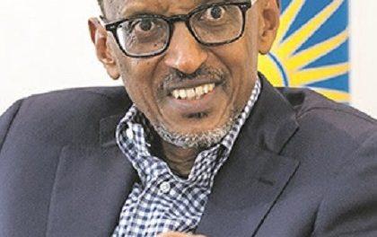 DEVELOPPEMENT : Le Rwanda a Réalisé le Plus de Progrès au Monde sur les 25 Dernières Années – Rapport ONU