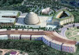 RWANDA : Première Destination du Tourisme d'Affaires en Afrique ?