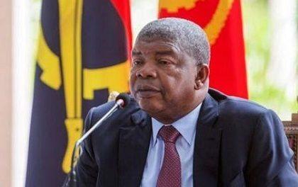 ANGOLA : Soumet une Candidature pour Rejoindre le Commonwealth