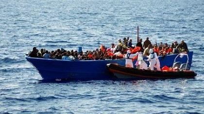 GEOPOLITIQUE : Néocolonialisme et « Crise des Migrants »