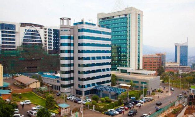 Rwanda – Enquête de perception : Que pensent les investisseurs du Rwanda?