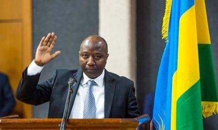 Rwanda : Le Sénat convoque le Premier Ministre Ngirente au sujet de la stratégie de planification familiale.