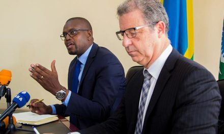 Rwanda – Un procureur de l'ONU demande au Rwanda de s'impliquer dans la libération anticipée des condamnés pour Génocide contre les [Ba]Tutsi.