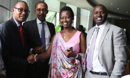 Rwanda – Les démissions des Maires sont-elles un signe de citoyens plus éclairés ?