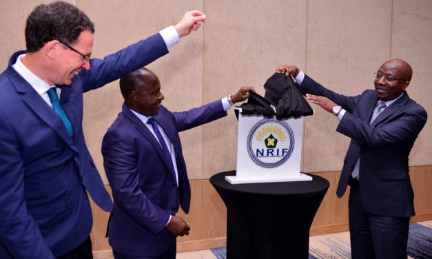 Le Rwanda lance un Fonds de Recherche de plusieurs milliards Rwf