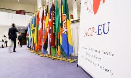 L'UE prête à négocier un nouveau partenariat ambitieux avec 79 pays ACP