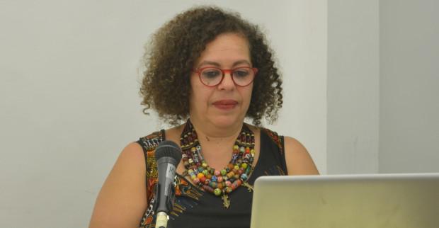 Jihan El-Tahri : « Réfléchir de nouveau à notre identité collective africaine »