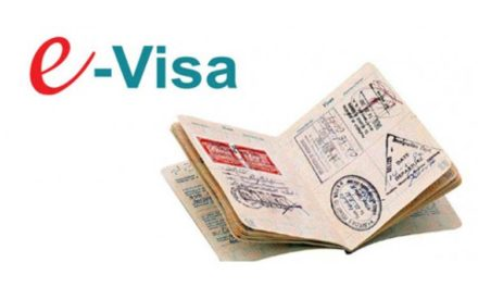 ADDIS ABABA : L'Éthiopie Passe au Visa Numérique