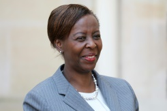 Bujumbura prêt à voter pour la candidate rwandaise à l'OIF à condition