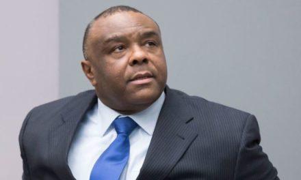 L'acquittement de Bemba brouille les cartes du poker congolais