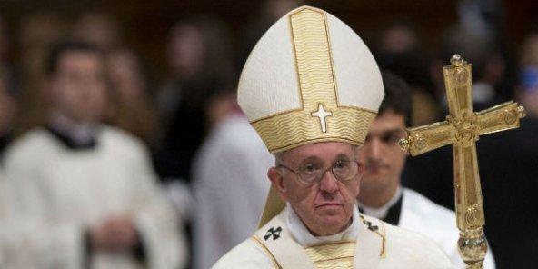 Église et repentance : la démission des évêques rwandais n'aura pas lieu