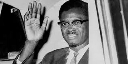BRUXELLES : Un Square Lumumba à Bruxelles, pour Réfléchir aux Stigmates de la Colonisation