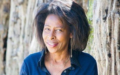 INTERVIEW : « Dans la Définition (occidentale) de l'Homme, il y a l'Homme Blanc et l'Homme Noir » – Mukasonga