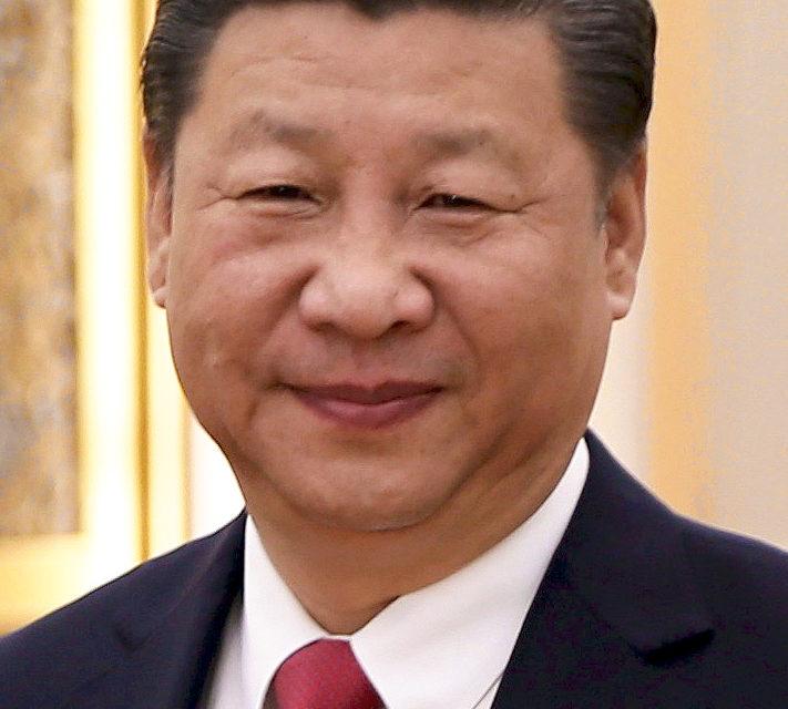 Visite imminente du Président de la Chine au Rwanda