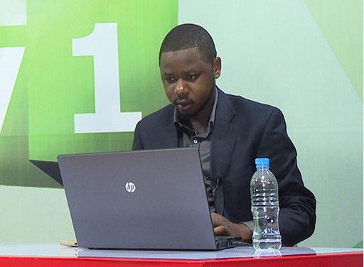 Rwanda: Hirya no hino mu gihugu hizihijwe umunsi mukuru wo kwibohora.