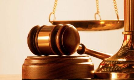 Kigali a transféré à Arusha cinq Rwandais recherchés par un tribunal de l'ONU